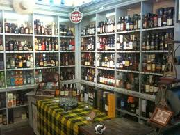 cadeau autour du whisky aux grands vins de france la plus grande cave à whisky du