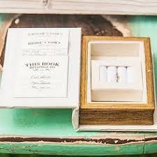 wedding wishes envelope guest book wedding wishes envelope guest book wedding products and
