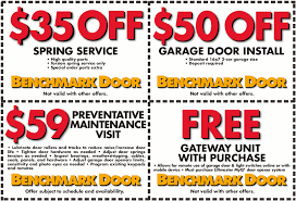 garage door repair aurora il promotions benchmark door