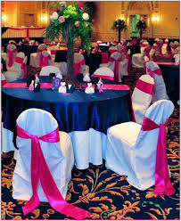 chagne chair covers i like these colors much better i would change the white chair