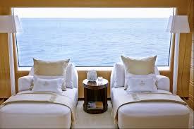 frette bespoke yacht bedding and linens frette bespoke