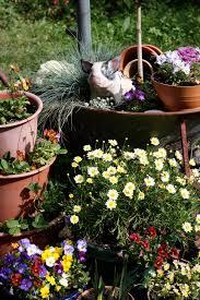 Organic Vegetable Gardening Annette Mcfarlane by Gardening With Children Nature U2013 The Wild Discovery Garden