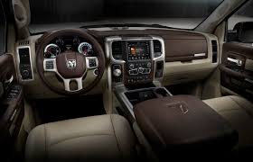 2014 dodge ram 1500 length what is the 2014 ram 1500 outdoorsman the fast truck