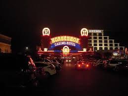 Gold Strike Buffet Tunica by Best 25 Horseshoe Casino Tunica Ms Ideas On Pinterest
