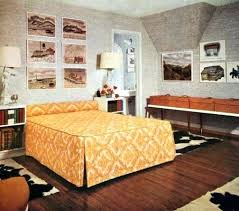 1950s bedroom 1950s bedroom decor and bedrooms and kitchens search ordinary