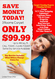 Cleaning Service Ma Ri Ct
