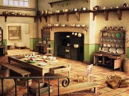 victorian kitchen furniture victorian kitchen design in the victorian era victorian kitchen