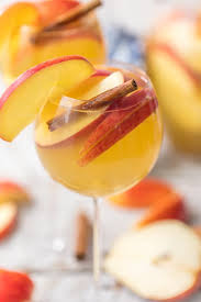 Where To Buy Candy Apple Mix Apple Pie Sangria The Cookie Rookie