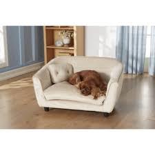 pet sofas u0026 furniture for less overstock com