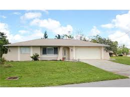 El Patio Cape Coral by Topwaterfrontdeals Com Results For Your Southwest Florida Real