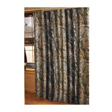 Realtree Shower Curtain Cabela S Realtree Shower Curtains Cabela S Canada