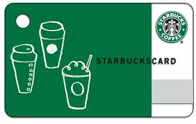enter to win a 25 starbucks gift card