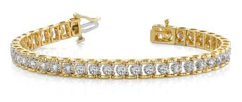diamond bracelet styles images Diamond tennis bracelets for women jpg