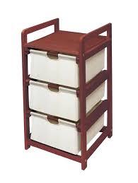 Desk Organizer Shelves Storage Bins Small Office Storage Bins Containers Dressed