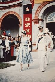 112 best elizabeth ii images on pinterest queen elizabeth ii