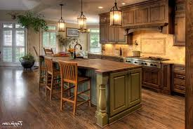 timeless kitchen design stainless steel bar stool and