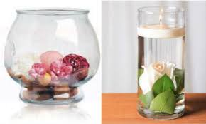 what to do with an 3 crafty things to do with an empty glass fish bowl