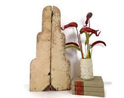 Large Wooden Corbels Corbels2 Large Wood Modern Farmhouse Rustic Shelf