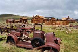 ghost town for sale old west ghost towns for sale wild west ghost town got dirt