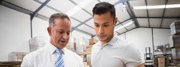 iosh managing safely training courses uk wide