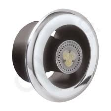Chrome Bathroom Fan Light Marvelous Led Bathroom Fan Light Exhaust Awesome Vent And Bath