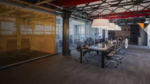 amenagement bureaux aménagement de bureaux professionnels kytom