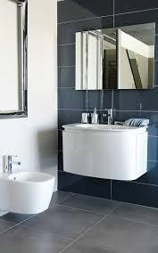 bagno arredo prezzi l arredo bagno unico in ogni dettaglio