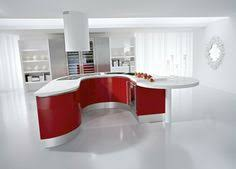 Designing Your Kitchen Design Your Kitchen Remodel Home Design Pinterest Kitchens