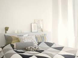 deco chambre style scandinave 40 idées déco pour la chambre décoration