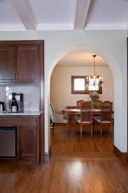 modern english traditional kitchen minneapolis by 95 best tudor kitchen images on pinterest kitchens traditional