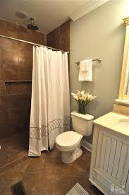 pretty bathrooms peeinn com