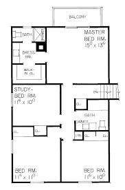ranch floor plans with split bedrooms split bedroom house plans ranch tearing floor corglife