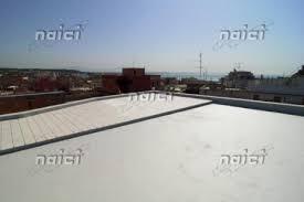 guaina trasparente per terrazzi guaine liquide naici it
