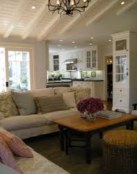 home interior decorating ideas pin by s on hallway living