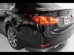 lexus on the park fax number 2015 lexus gs 350 f sport for sale in tempe az stock tr10028