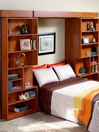Bedroom Furniture Dallas Tx Cheap Bedroom Sets In Dallas Texas Entrancing Furniture Dallas