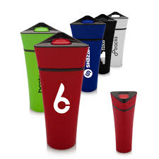 really cool mugs personalized tumblers custom tumbler cups in bulk discountmugs