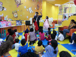 clowns for kids birthday in malaysia allan friends studios magicians for kids birthday in malaysia allan friends