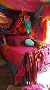 best 25 gypsy bedroom ideas on pinterest gypsy decor gypsy and