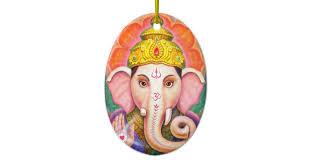 hindu ornaments u0026 keepsake ornaments zazzle