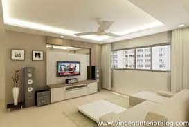 awesome home renovation design pictures awesome house design