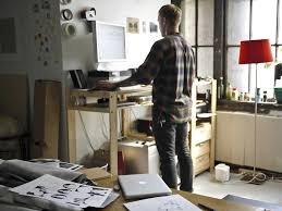 Standing Desks For Students Standing Desks For Students Benefits Decorative Desk Decoration