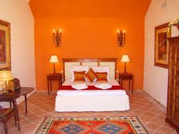 orange bedroom decorating ideas master bedroom decorating ideas