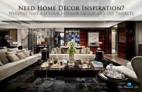best home interior websites website template 51901 fole furniture company custom design home