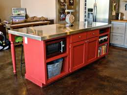 stainless steel kitchen island some reasons about applying stainless steel kitchen island
