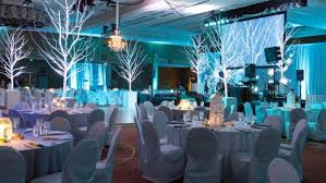 wedding venues in denver denver wedding venues sheraton denver downtown hotel