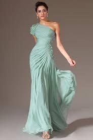 edressit formal evening dresses prom dresses u0026 wedding apparels