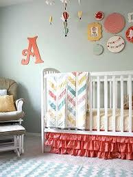 Diy Baby Room Decor Girl Baby Room Decor Baby Girl Nursery Ideas Baby Girl Nursery