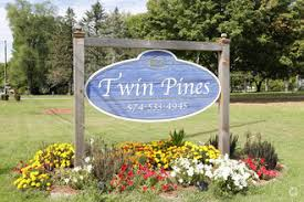 Twin Pines Landscaping by Twin Pines Rentals Goshen In Apartments Com