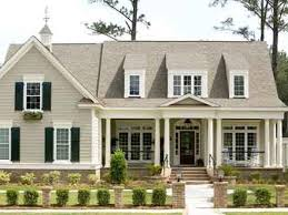 southern living house plans with basements southern living house plans home french country house plans sml